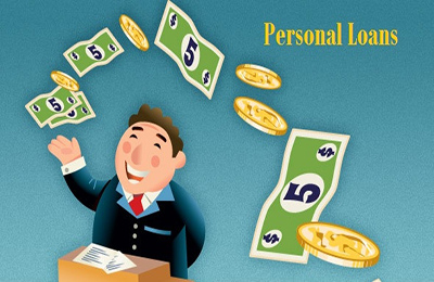Personal Loans in UAE and Dubai | Emirates NBD