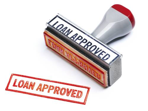 personal loans in dubai for expatriates