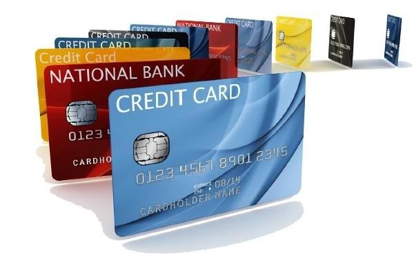 best credit card in UAE